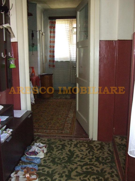 House for sale close to Iulius Mall, Cluj - AR4833