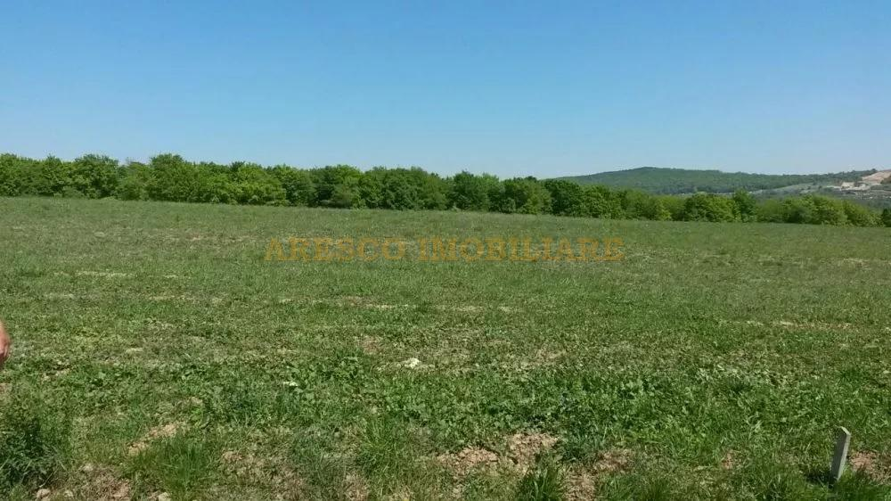 For sale construction land in Salicea - AR12586